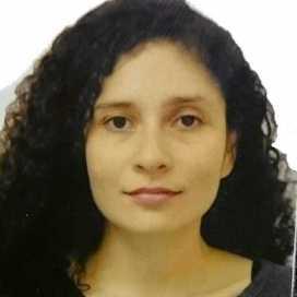 Estefania Arzola