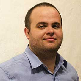 Diego Suárez