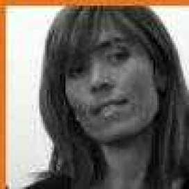 Maria Celeste Mainelli