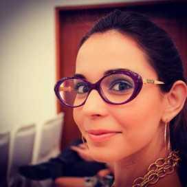 Barbara A De Freitas R