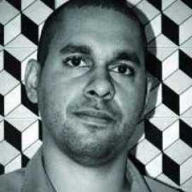 Felipe Pereira Gama