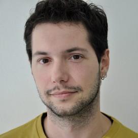 Érico Lebedenco