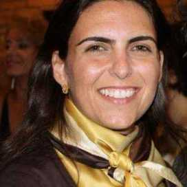Karen Santos Cesar