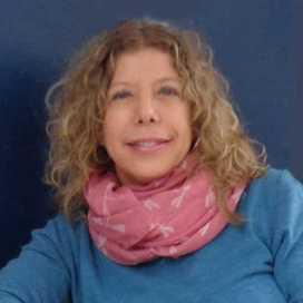 Marilia Malzoni Marchi
