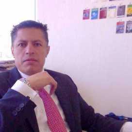 Alfonso Mostalac