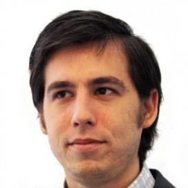 Enrique Wladimiro León Spaciuk