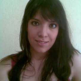 Karla Zuñiga