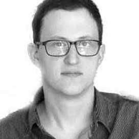 Oriol Reus