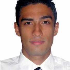 Sebastián Tobón