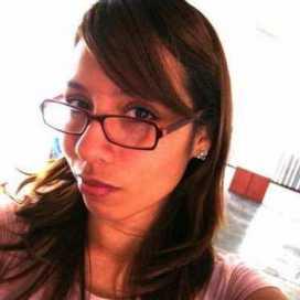 Maylen Díaz