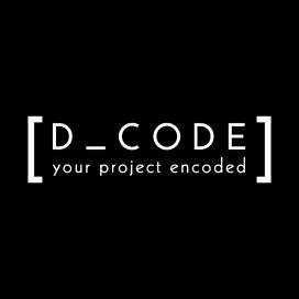 Dcode Mkt