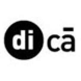 Di-Ca Asociación De Profesionales Y Empresas De Diseño De Canarias