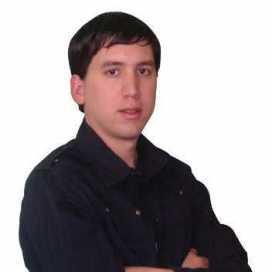 Iván Hurtado