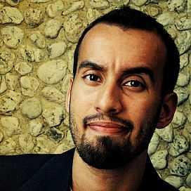 Samoel González