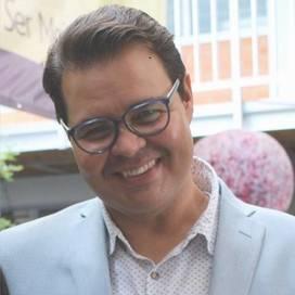Roberto Gutierrez
