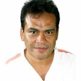 Gustavo Adolfo Arias Cabrera