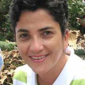 Emilia Villegas