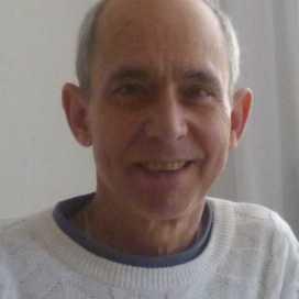 Jaume Cluet