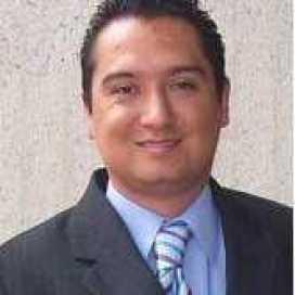 Mauricio Andres Chavez Romero