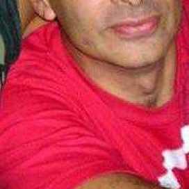 Carlos Esteban Capel