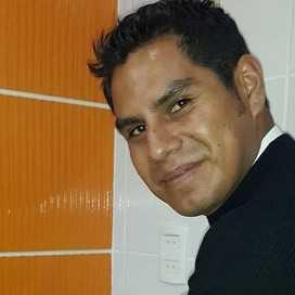 Pablo Zarate