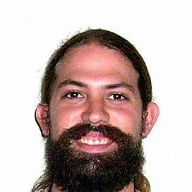 Alejandro Ayala