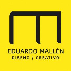 Jose Eduardo Mallén Lomas