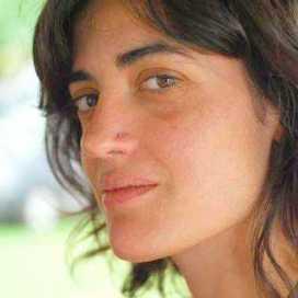 Julia Verri