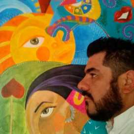 Omarvelazquez Eslogodesign.com