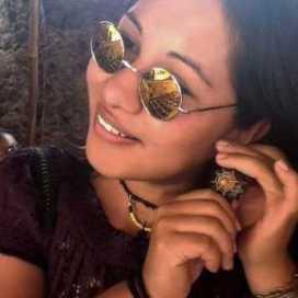 Guadalupe Pérez Pérez