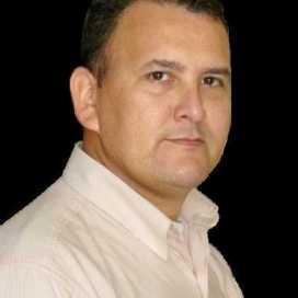 Dario Ortega Hernandez
