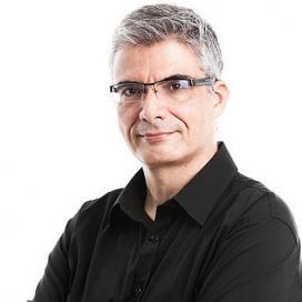 Felipe Cortázar