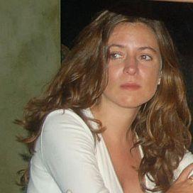 Marcela Malerba