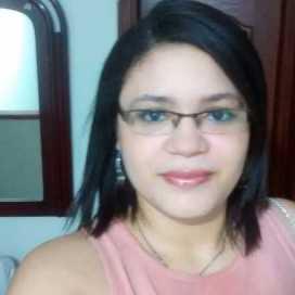 Amparo Marcela Manjarres Ramirez