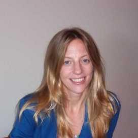 Anabel Waigandt