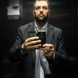 Sebastián Arq.