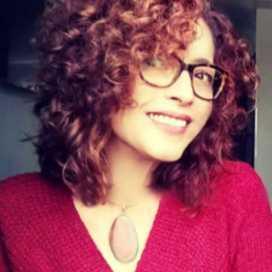Beatriz Aguilera