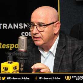 Ramiro Mac Donald Mac Donald