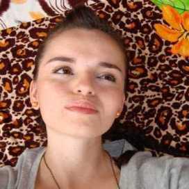 Alexandra Mesa