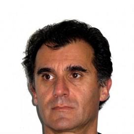 Retrato de Juan Barragán