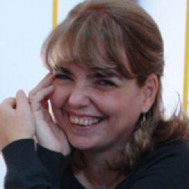 Carolina Arnal