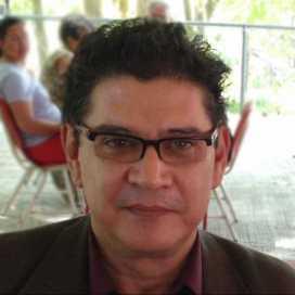 Carlos González Bartell