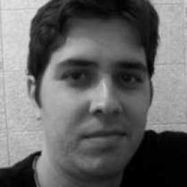 Fabio Mariano