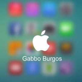 Gabriel Burgos