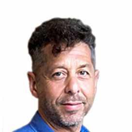 Guillermo Stein