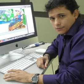 H. M. Lozano