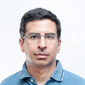Jorge Marcelo Galián Jacobo