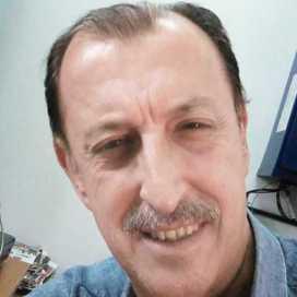Gabriel Lacolla