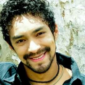 Mauricio Salcedo Flórez