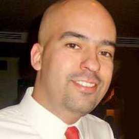 Mauricio Morali